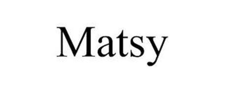MATSY