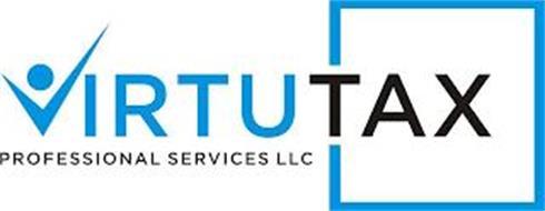 VIRTU TAX PROFESSIONAL SERVICES LLC