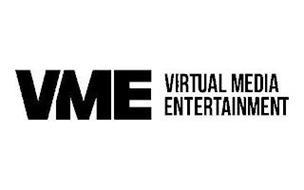 VME VIRTUAL MEDIA ENTERTAINMENT