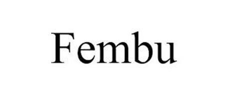FEMBU