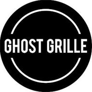 GHOST GRILLE