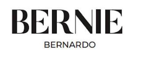 BERNIE BERNARDO