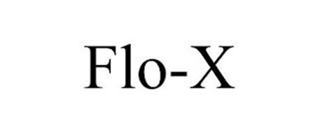 FLO-X