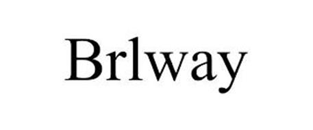BRLWAY