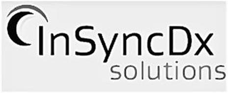 INSYNCDX SOLUTIONS