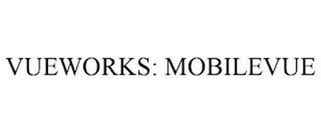 VUEWORKS: MOBILEVUE