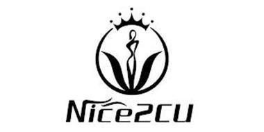 NICE2CU