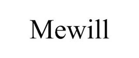 MEWILL