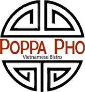 POPPA PHO VIETNAMESE BISTRO