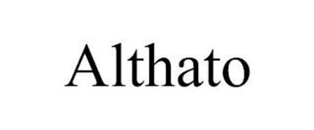 ALTHATO