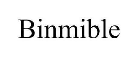 BINMIBLE