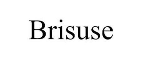 BRISUSE