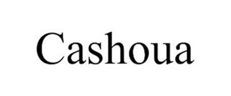 CASHOUA