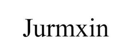JURMXIN
