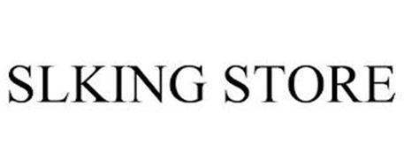 SLKING STORE