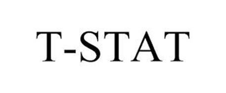 T-STAT