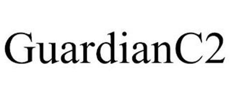 GUARDIANC2