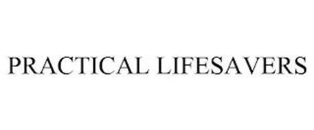 PRACTICAL LIFESAVERS