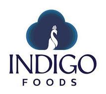 INDIGO FOODS