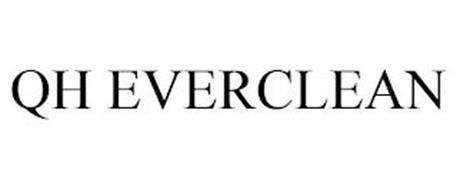 QH EVERCLEAN