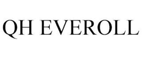 QH EVEROLL