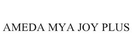 AMEDA MYA JOY PLUS