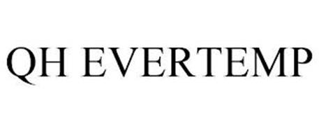 QH EVERTEMP