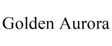 GOLDEN AURORA