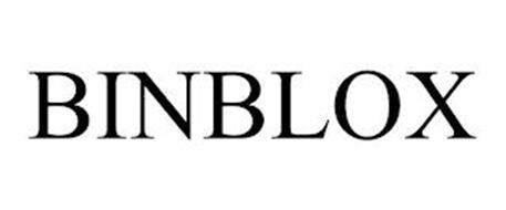 BINBLOX