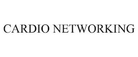 CARDIO NETWORKING