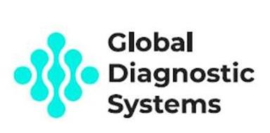 GLOBAL DIAGNOSTIC SYSTEMS