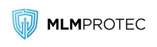 MLM PROTEC