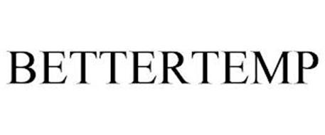 BETTERTEMP