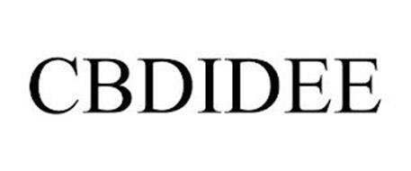 CBDIDEE