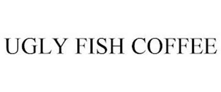 UGLY FISH COFFEE