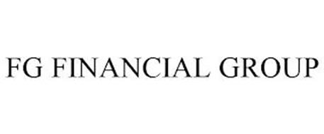 FG FINANCIAL GROUP