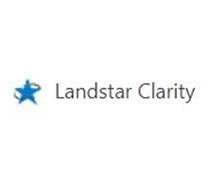 LANDSTAR CLARITY