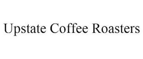 UPSTATE COFFEE ROASTERS