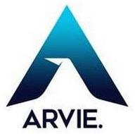 ARVIE.