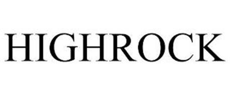 HIGHROCK