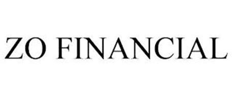 ZO FINANCIAL