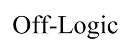 OFF-LOGIC