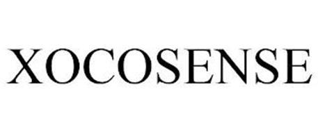 XOCOSENSE