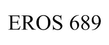 EROS 689