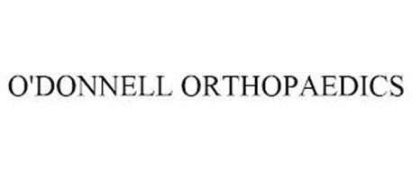 O'DONNELL ORTHOPAEDICS