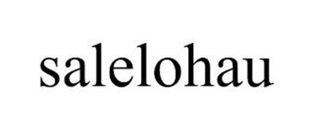 SALELOHAU