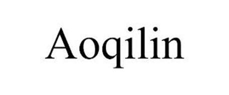 AOQILIN