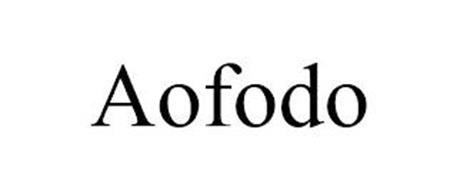 AOFODO