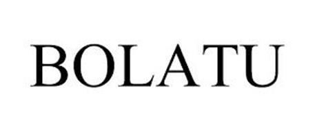 BOLATU