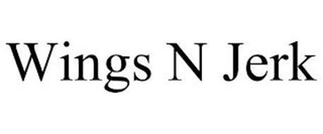 WINGS N JERK